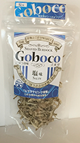 Goboco 塩味